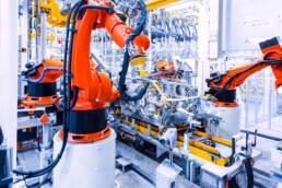 KEYPAI - Controllo remoto degli impianti industriali,