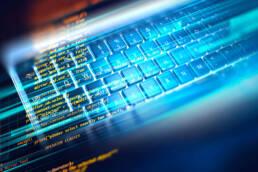 dati protetti sicurezza impianti